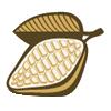 Cacaoweb - Télécharger