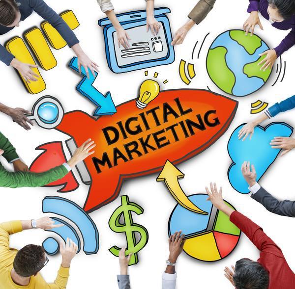 FI Digital | Digital Marketing Agency Melbourne