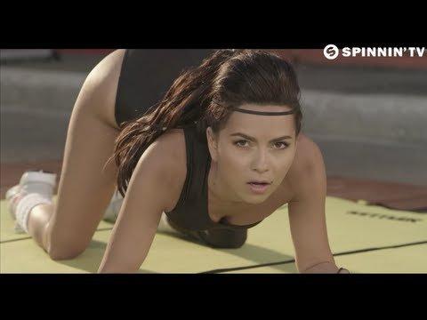 INNA - J'Adore (Lyric Video) - YouTube