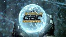 WGBC TOUR PERNES : Eddy NAIT SLIMANI est fixé ! | Les Infos du Fight | Le magazine en ligne des boxes pieds-poings