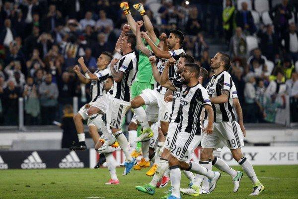 Berita Bola: Prediksi Bola International Champions Cup 27 Juli 2017