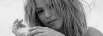 Shakira-Online.fr | Site Officiel Français sur Shakira | Rabiosa | Sale El Sol