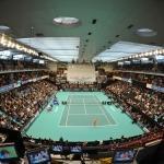Tableau Paris 2012 WTA