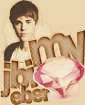 le blog de My-JBieber