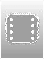 L'inconnu du lac (2013) - IMDb