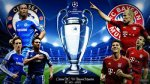 Bayern Munich vs Chelsea Live Final UEFA Champions League