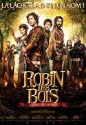 Robin des Bois : la véritable histoire | Stream Complet