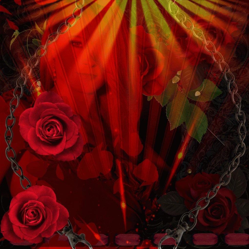 Плейкаст «Мелодия любви осени»