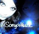 le blog de sonyamuzic