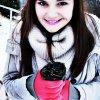 le profil de AyLinx33