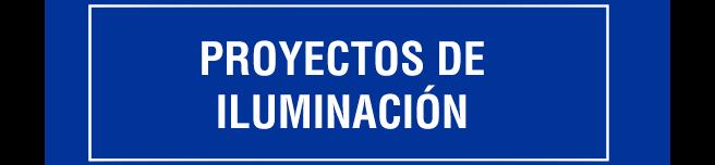 Montajes Eléctricos | Instalaciones Eléctricas | Diseños Eléctricos Bogota