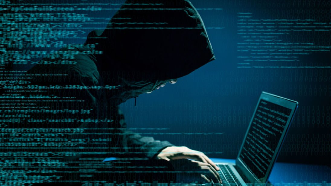 Firms face big fines for cybersecurity failings