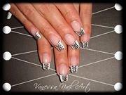 Vanessa Nail Art