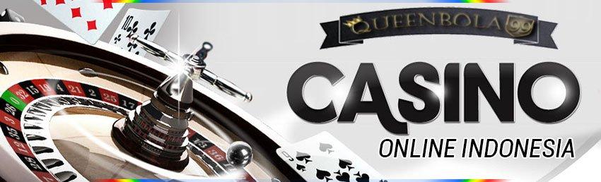 Website Sbobet Casino Roulette Uang Asli