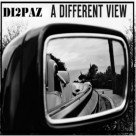 Ditoo Taylor - di2paz a different view mixtape