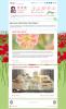 Mets-ton blog au goût du jour !