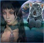 le blog de cocodu62560