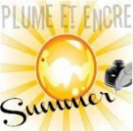 le blog de Plume-et-Encre-77 blog coup de <3