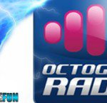 Octogone Radio   PuissanceFun