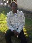 A mon frère jumeau (et oui) - Blog de francky-gay38300