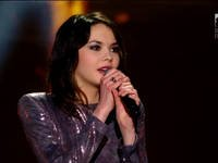 "Sophie-Tith - ""Firework"" - Katy Perry - Emission du 26/02/2013"