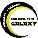 Retrouvez le Marching Band Galaxy sur Facebook