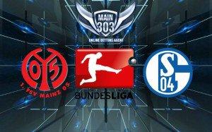 Prediksi Mainz 05 vs Schalke 04 25 April 2015 Bundesliga
