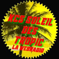 Kcs Soleil Des Tropic live - Listen to online radio and Kcs Soleil Des Tropic podcast