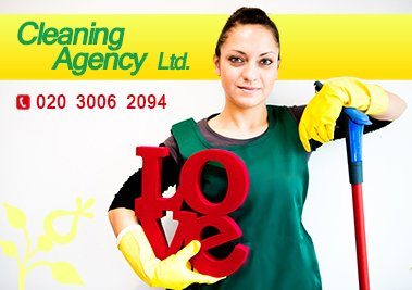 House Cleaning Companies | Carpet Cleaners London |Top Cleaning Agency