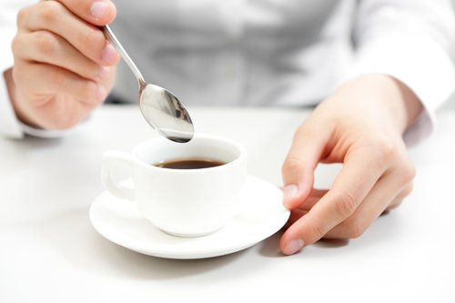 http://www.medisite.fr/conseils-nutritionnels-arsenic-7-aliments-dont-il-faut-se-mefier.564760.72.html