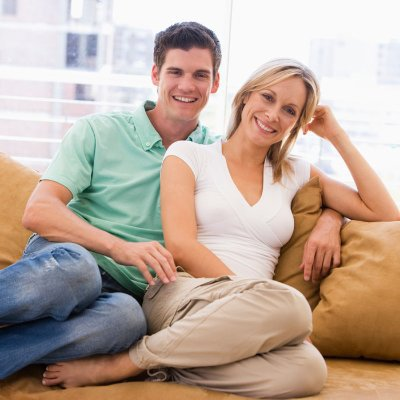 Recover From Breakup Women for Divorced Dating