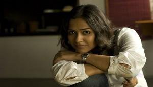 "Sohini Sarkar: ""I was Quite Afraid to Work with the Kids in Phoring!"""