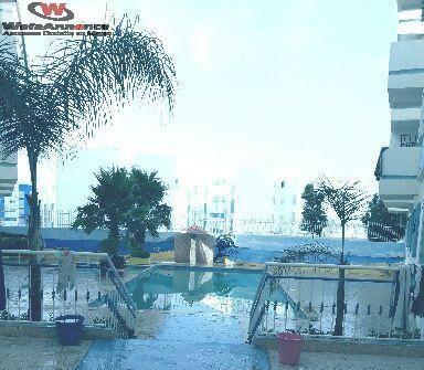 Appartement Appartement avec piscine Tanger Tétouan Tétouan - Wafa annonce