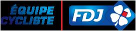 Tour de Suisse - Actualités - Équipe cycliste FDJ