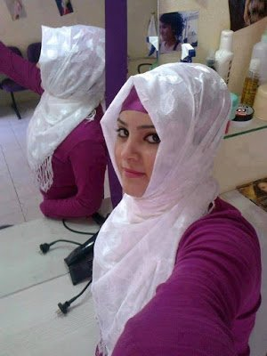 funny pic: هاااااي أنا دينا من مصر حابه أتعرف عليكو