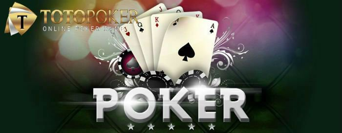 Panduan Bagi Pemula Bermain Poker Online