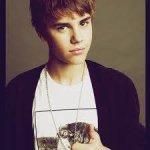 Blog de Justin-Biebs-N - Blog de Justin-Biebs-N
