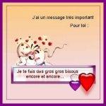 Posté le samedi 12 mars 2011 19:50 - Blog de amour230370