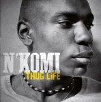 le blog de Nkomi-officiel