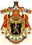 21 juillet, Fête nationale belge. Bonne fête à tous les Belges - Tinlot