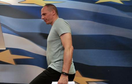 Situazione Grecia: netta vittoria del no al referendum. Varoufakis si dimette. Attesa per mosse della Bce - Mondo