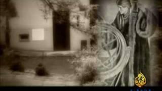 نيكولاس كوبرنيكوس - فيديو مميز