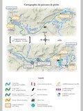 Fichier PDF Cartographie-des-lots-de-peche dans l'aisne.pdf