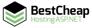 Best & Cheap Recommendation ASP.NET 4.0 Hosting in UK   Best Ch...