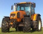 le blog de landwirtschafts09