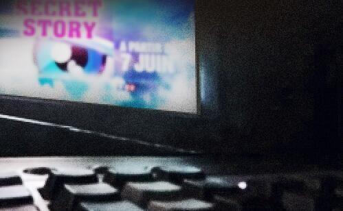 """Le lancement de Secret Story 7 prévu pour le 7 juin sur TF1 à 20h50 puis les autres Vendredi après """"Les Experts : Miami"""""""