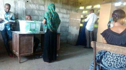 Billan éléctoral : Quelques faits saillants sur les derniers scrutins - Al-watwan, quotidien comorien, actualités et informations des Comores