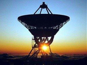 Ce qu'on ne vous a pas dit sur l'Astronomie