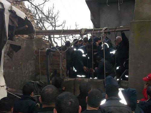 Teboulba : 6 morts et 32 blessés après la collision entre une locomotive et un bus