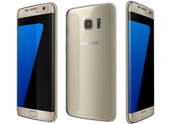 Galaxy S9 Price, Release Date and Specs